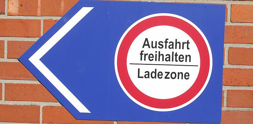 Bgh Stellt Klar Eingeraumte Mitnutzung Verfallt Beim Eigentumerwechsel Haus Grund Rheinland Westfalen